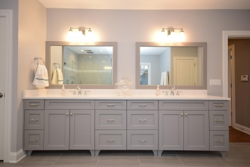 Custom Vanities project 2136 Washington (46)