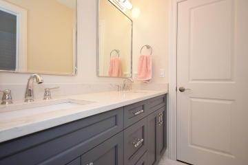 Custom Vanities project 2136 Washington (47)